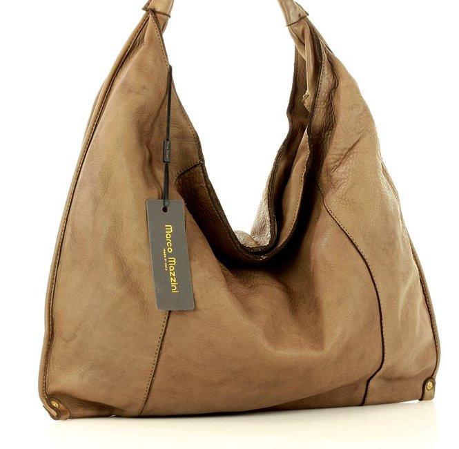 torebka włoska